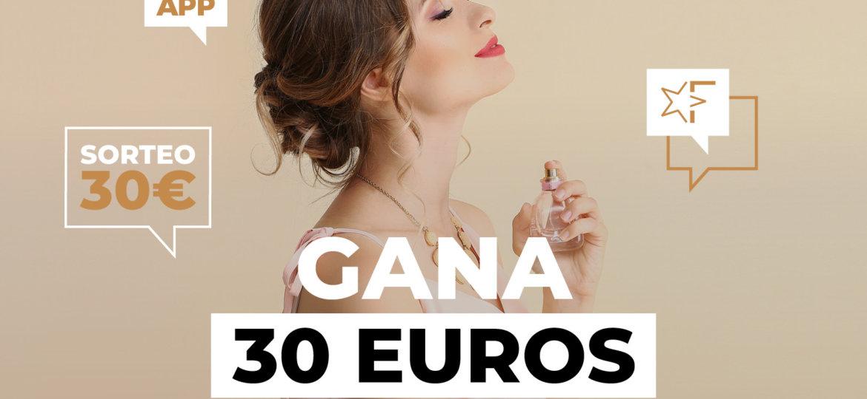 NOTICIA_EVENTO_780x542_EQUIVALENZA30EUROS_FINEST_CAST