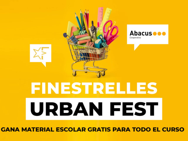 NOTICIA_EVENTO_ABACUS_BACK TO SCHOOL_780x542_FINEST