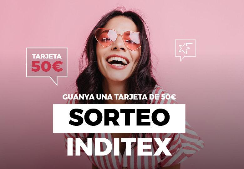 NOTICIA_EVENTO_INDITEX SORTEO_780x542_F copia 22