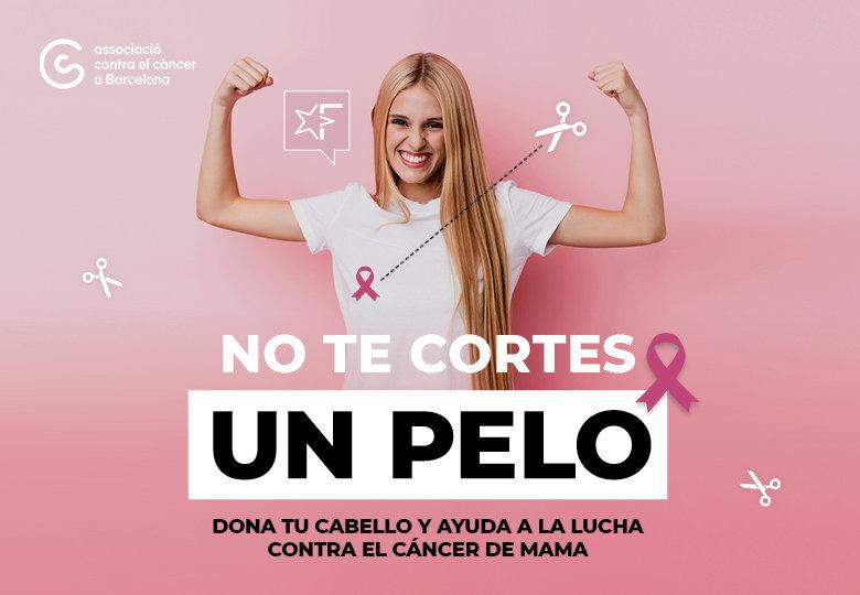 780X542_EVENTO MINIATURA_CANCER DE MAMA_FINEST_CAST