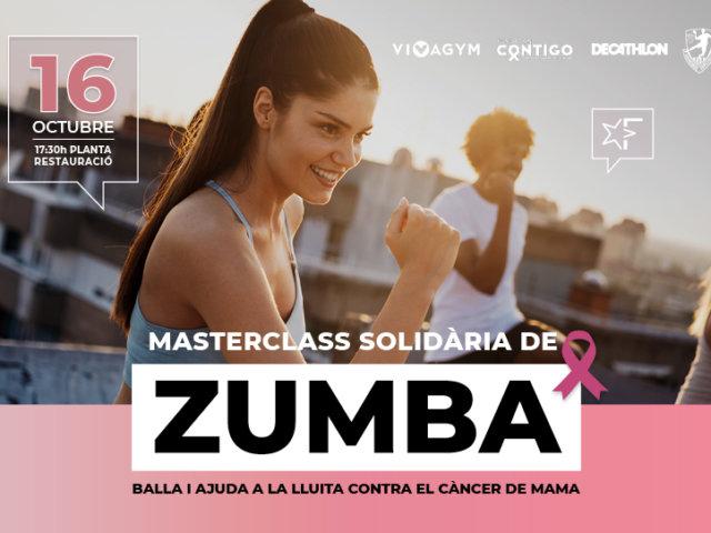 780X542_EVENTO MINIATURA_CANCER DE MAMA_FINEST_CAT